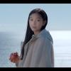 美絽 NTT東日本CM「ICTる?」テレワーク/経営者の声篇