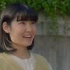 永井彩加 アクサダイレクト 自動車保険 CM「妹の一人暮らし」篇