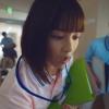 桃果 LINE WORKS テレビCM 「LINE WORKSで現場が動き出す」 介護篇