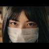 吉田美月喜 受験にinゼリー2021