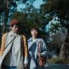 yukino 東京ガス CM「先まわりする女性」篇