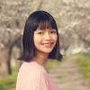 夏子 CM てりたま 「桜の精」篇