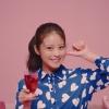 今田美桜 「美酢(ミチョ) ビューティーチャージ 希釈篇」 TV-CM CJ FOODS JAPAN
