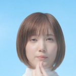 MINTIA CM 「新・呼吸!」篇 本田翼