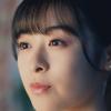 森七菜 ロッテ パイの実 TVCM「ショコラひとり占め」篇