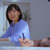 芦田愛菜 日本郵便 手紙の部屋 母の日篇