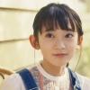 近藤華 チキンマックナゲット15ピース 「ママは味方だよ」篇