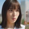 【爽健美茶】 広瀬アリス TVCM「こんなに飲みやすかったっけ。」篇