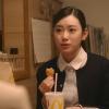 若柳琴子 マックデリバリー「おもいっきり、おうち時間」篇