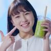 織田ひまり 青木フルーツ Switch!Projectコンセプトムービー