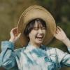 二階堂ふみ KINTO【TVCM】「やっぱクルマいいな 到着」篇