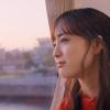 大友花恋 トゥインクルレース35周年記念 Short Movie「トゥインクルレースっていいなって思った。」