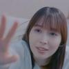 花王 エッセンシャル Essential THE BEAUTY 髪のキメ美容シリーズ 宣言篇 CM 広瀬アリス