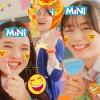 紺野彩夏 チュッパチャプス ミニアソート Enjoy MiNi Time!