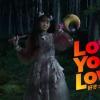 インスタグラム LOVE YOUR LOVE 山本美月のLOVE 篇
