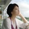 上野樹里 伊藤ハム ギフト CM 「親は、あなたを想っている。」篇